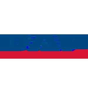 daf new